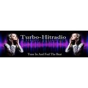 Turbo-Hitradio - Club