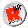 """""""Radio Hamburg"""" hören"""