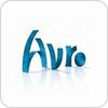 """""""AVRO Film"""" hören"""