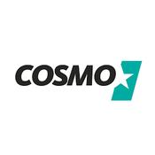 COSMO - Programma Na Russkom Jasyke
