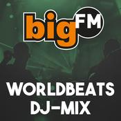 bigFM WORLDBEATS
