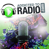 The Oldies Channel - AddictedtoRadio.com