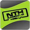 """NTH Radio"" hören"