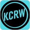 """KCRW Music"" hören"