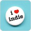 """""""Indie"""" hören"""