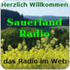 """""""Sauerland Radio"""" hören"""