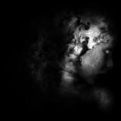 Radio Caprice - Dark Techno