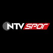 NTV Spor Radyo