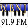 """WBNJ - 91.9 FM"" hören"