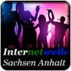 """""""Internetwelle Sachsen Anhalt Heavy Metal & Hardrock"""" hören"""