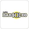 """""""Radio Babboleo"""" hören"""