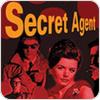 """Secret Agent"" hören"