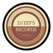 DjEef\'s Records