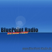 BluePoint Radio
