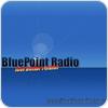 """""""BluePoint Radio"""" hören"""