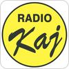 """""""Radio-Kaj"""" hören"""