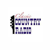 WKFI - Classic Country Radio 1090 AM