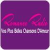 """""""Romance Radio"""" hören"""