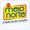 """Rádio Meio Norte 99.9 FM"" hören"