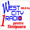 """West City Radio"" hören"