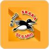 """""""Radio Sraka 94,6"""" hören"""