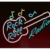 Rock \'N\' Roll Radio