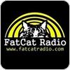 """FatCat Radio"" hören"