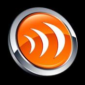 Radio-im-Internet.de Rock & Groove