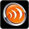 """""""Radio-im-Internet.de Rock & Groove"""" hören"""