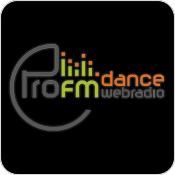 Pro FM Radio