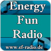 """Energy Fun Radio"" hören"