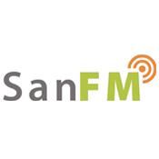San FM - Trance Channel