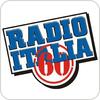 """""""Radio Italia Anni 60"""" hören"""