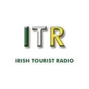 Irish Tourist Radio