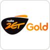 """Radio ZET Gold"" hören"