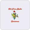 """""""Old Time Radio Christmas - """" hören"""