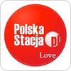 """""""Polskastacja Love (Przeboje We Dwoje)"""" hören"""