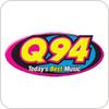 """""""Q94"""" hören"""
