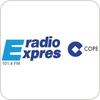 """""""Radio Expres COPE 101.4 FM"""" hören"""