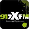 """""""917xfm"""" hören"""