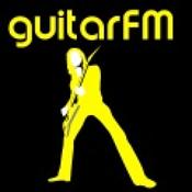 guitarfm