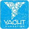 """""""Radio Yacht"""" hören"""