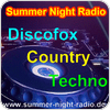 """Summer-Night-Radio"" hören"