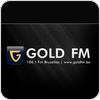 """Gold FM"" hören"