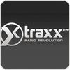 """Traxx Classic"" hören"