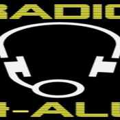 laut.fm/radio4all