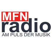 MFNradio