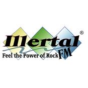 Illertal FM