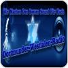 """Dortmunder-Westfalen-Radio"" hören"