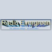 Radio Evergreen